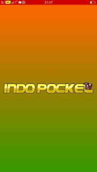 Pocket Tv Iptv Apk