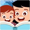 Alkitab Parenting icon
