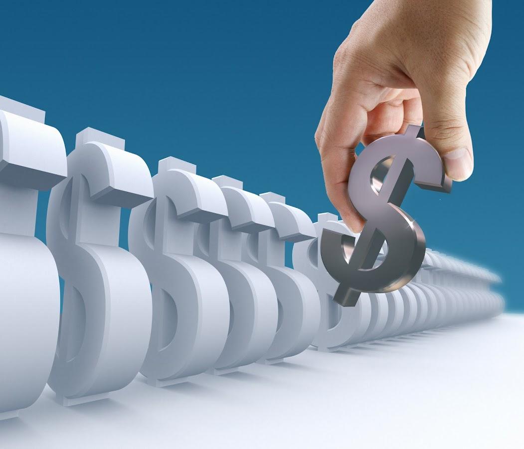 債務整合 的五個方法 元展貸款公司 許代書0980-539411
