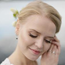 Wedding photographer Viktoriya Popkova (VikaPopkova). Photo of 08.06.2016