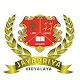 Jayapriya Tiruppayar Teacher's App Download for PC Windows 10/8/7