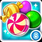 Candy Blast Mania icon