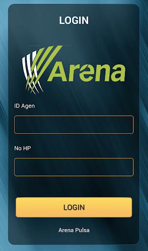 Arena Pulsa  screenshots 1