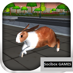 Bunny Simulator for PC and MAC