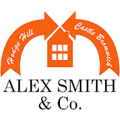 Alex Smith Property Search