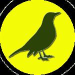 Vogels 1.0.9
