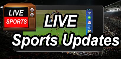 live sport app