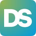Douglas Students' App icon