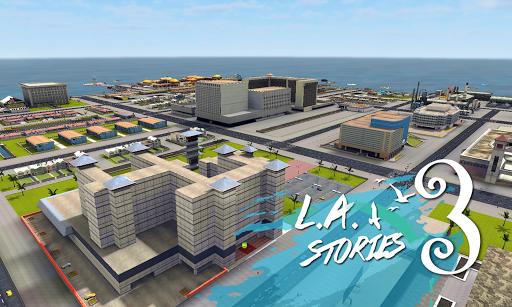 L.A. Stories Part  3 Challenge Accepted 1.02 screenshots 6