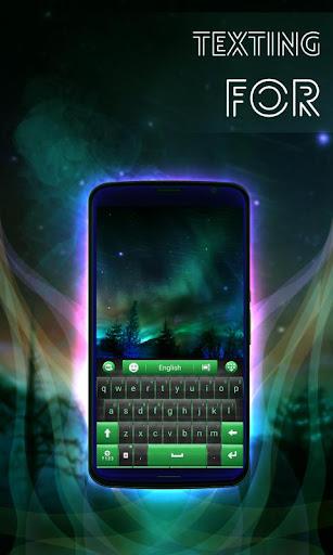 無料个人化Appのアンドロイド用アプリをテキストメッセージ HotApp4Game