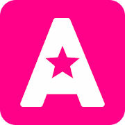 App VseMayki: Одежда с принтами APK for Windows Phone