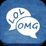 Pocket Slangs 1.1.0