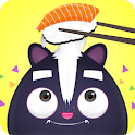 TO-FU Oh!SUSHI icon