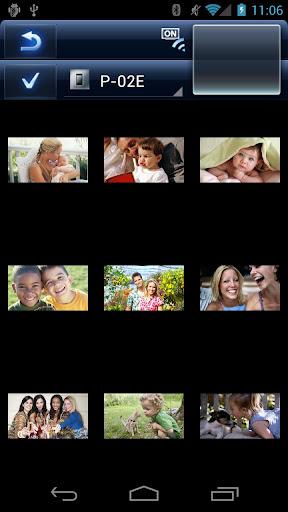 Panasonic TV Remote 2 screenshot 6