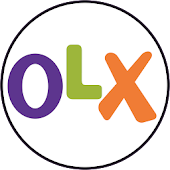 OLX Uganda Sell Buy Cellphones