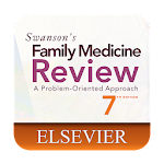 Swanson's Family Med Review 7E v1.1