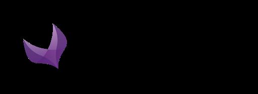 Akeneo logo