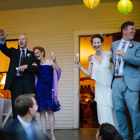 Wedding photographer Andy Duback (vermontphotogra). Photo of 21.01.2015