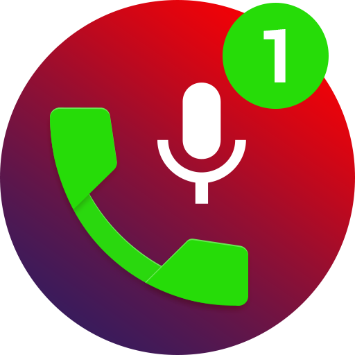 call-recorder-pro-for-any-phone