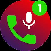 Call Recorder - Call Recording App