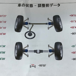 オデッセイ RC1 アブソルートEXのカスタム事例画像 hiromiさんの2018年10月09日12:36の投稿