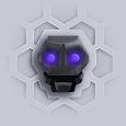 Lunterra:Destroyer robot icon