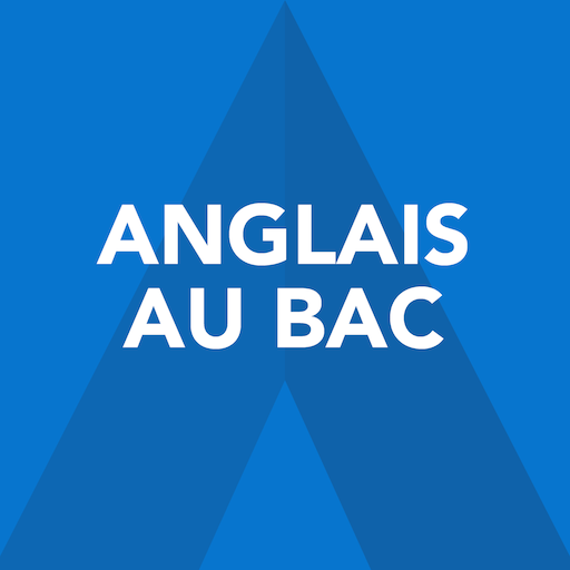 Anglais au Bac - 2019, Quiz Icon