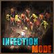 Infection Mode v3.04 Mod Money