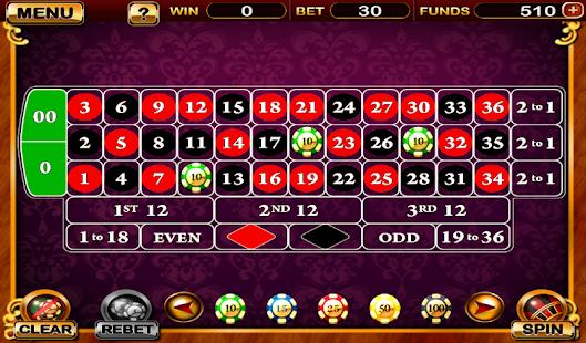 online casino ohne mindesteinzahlung