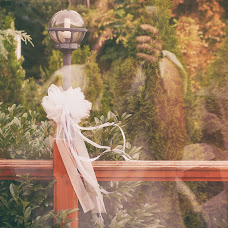 Wedding photographer Anett Bakos (Anettphoto). Photo of 21.09.2017