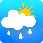 Real-Time Weather Icon