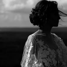 Wedding photographer Sasha Bazenko (bvzenko). Photo of 30.06.2018