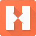 Hostelworld: Hostels & Cheap Hotels Travel App download