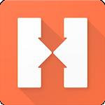 Hostelworld: Hostels & Cheap Hotels Travel App 6.12.0