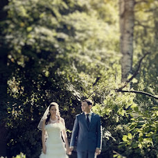 Wedding photographer Sergey Scherbakov (sscherbakov). Photo of 12.03.2013