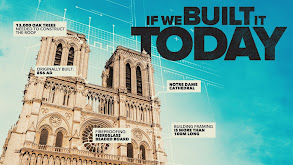 If We Built It Today thumbnail