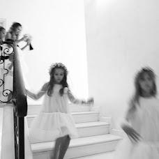 Wedding photographer Oliva studio Photography (Simona681). Photo of 04.03.2018