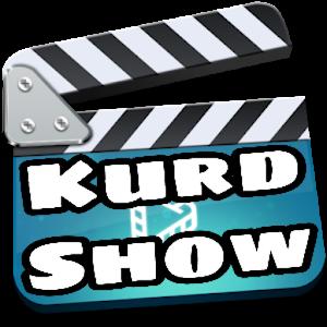 3.1 by Kurd Techno logo