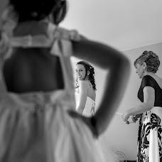 Fotógrafo de bodas Albert Balaguer (ALBERTBALAGUER). Foto del 02.08.2017