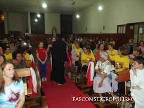 Photo: PASCOMSIDEROPOLIS2014