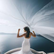 Wedding photographer Tatyana Cvetkova (CVphoto). Photo of 03.01.2016