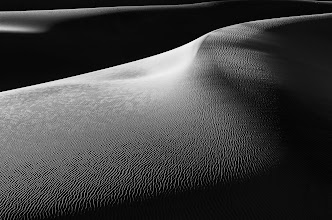 """Photo: Untitled Death Valley, CA. 2013.  I'm a little tired this morning, someone (+Lotus Carroll) said it was pie day yesterday, and so I bought 1/2 an apple berry pie on my way home from Whole Foods. And I consumed 2/3rds of it last night. I think thats what kept me up until 3 am watching """"The Taste"""". (I'm a big +Anthony Bourdainfan).  So today I'm a little tired, and couldn't even come up with a title for this little beauty.  #dvonewaytrip13"""