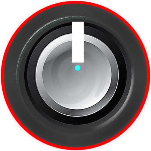 Virtual DJ Sound Mixer