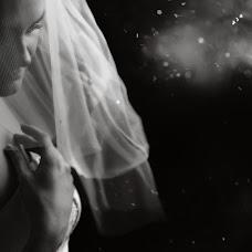 Wedding photographer Svetlana Shaffner (StudioFLY). Photo of 12.04.2017