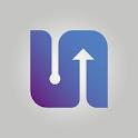 RecreAction icon