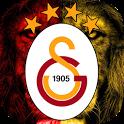 Galatasaray Galeri 2 icon