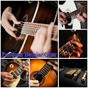 Panduan Mudah Belajar Gitar icon