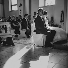 Wedding photographer Michal Cekan (michalcekan). Photo of 05.06.2016