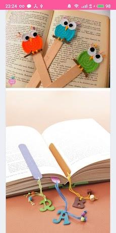 自分の手で文房具を作る方法のおすすめ画像3