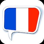 Speak French 3.6